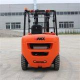 Vmax 3.5ton Dieselgabelstapler mit CER (CPCD35)