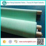 Polyester, das Gewebe-/Filter-Ineinander greifen für Papiermaschine bildet