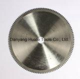 Multi Houten Scherp Blad voor Aluminium. Hout