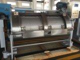300kg 250kg 200kg 150kg 100kg Wäscherei-Handelswaschmaschine-Preise (Fabrik/Fertigung/Exporteur)