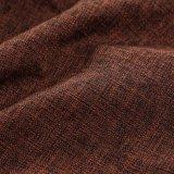 materiale 100%Linen e sofà, tessile domestica