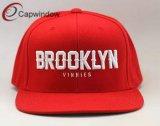 Style Le plus récent de l'été Snapback chapeau avec des logos personnalisés