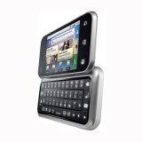 Déverrouiller le téléphone mobile d'origine pour Motorola Backflip Téléphone cellulaire