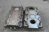 Pile en acier de laminage de faisceau de moteur de ventilateur de plafond de silicium de précision