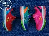 Шток для ботинок спортов с дешевым ценой