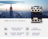 Contactor de la CA de la serie Cjx2 con alto rendimiento