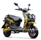 Bike грязи 1500W 2000W цифров электрический (BWS-2) с большой тучной автошиной