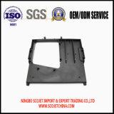 Piezas plásticas de la cubierta del moldeo a presión del OEM para las herramientas de jardín/automóvil