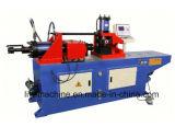 Sg80nc deux fonctions machine de formage d'extrémité du tube de métal