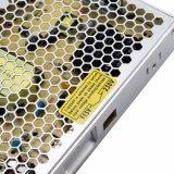 Weho 30mm dünne LED Stromversorgung des Fahrer-250W 24V (LRS-250-24)