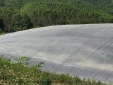 HDPE 15000m3 anaerobische Lagune-Biogas-Pflanze