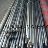 Высокоскоростная сталь (M42, 1.3247, SKH59, S500, W2Mo9Cr4VCo8), круглая штанга сплава стальная