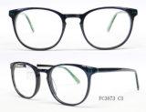 Рамка Eyewear Eyeglasses оптически рамки с Ce
