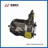 Bomba de pistón hidráulico de alta presión para multi-sistema de circuito