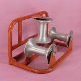 Kabel-Abzieher , Kabel-Abzieher produkte von Chinesischen Hersteller ...