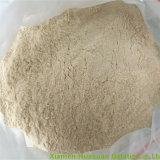 High Quality APPLE Pectin Powder