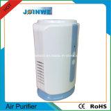 新しい到着オゾン発電機の空気清浄器
