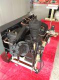 Compressore d'aria di alta qualità di Oill-Less