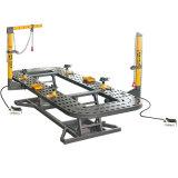 Используемая Bl-5600 машина рамки для сбывания