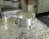 Precisie Machinaal bewerkt Metaal CNC die AutoVervangstukken machinaal bewerken