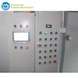 200, 000lpd RO Nuevo diseño de máquina de hacer el agua pura agua mineral planta Wy-Tw-200