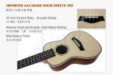 Строка музыкальные инструменты Ukulele малых гитара