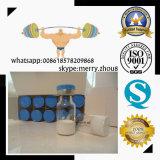 Efficiënt Wit Peptides Poeder 10mg/Vial PT-141 voor Bodybuilder