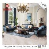 Tabella laterale per il sofà di lusso (Q340C)