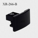 Cul-de-sac de PC pour l'éclairage de longeron de 2 fils DEL (XR-266)