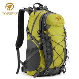 Venda por grosso caminhadas Trekking Backpack bag bolsa de viagem de lazer Sport mochila de ombro