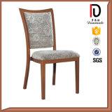 Используемый стул дешевого трактира алюминиевый (BR-IM044)