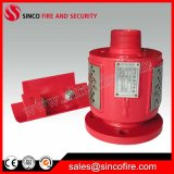 Gerador de espuma do sistema da espuma do incêndio