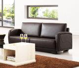 Mobília Home 6057# da sala de visitas da mobília