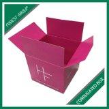 коробки картона коробки перевозкы груза 3ply 5ply Corrugated