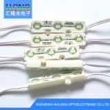 módulo do diodo emissor de luz 1.5W com certificado de Saso