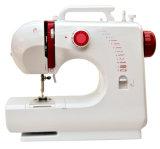新しい小型小さい世帯モデルミシン、高品質モデルミシン、モデルFhsm-506
