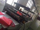 Не из ручки сумки бумагоделательной машины (ZXL-E700)