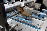 Процессе принятия решений гофрированный картон производственной линии (GK-1450AC)
