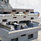 Kdvm800L 5 축선 CNC 축융기