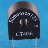 trasformatore corrente di Torodial CT di monofase 40A40mA