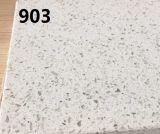 وحيدة لون مرو حجارة في [هيغقوليتي]