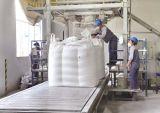 124-04-9 acide adipique de pente industrielle de prix concurrentiel
