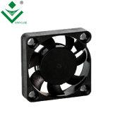 Xyj 12V 3007 DC haute vitesse du ventilateur de refroidissement pour les accessoires pour imprimante 3D