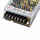 Weho dünner Typ 150W 24V LED Stromversorgung (LRS-150-24)