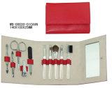 釘のツールおよび装置のホームPedicureの釘のマニキュア・セット