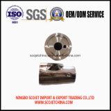 Fabricante modificado para requisitos particulares del producto de bastidor de inversión de la alta precisión