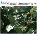 高品質高出力ペットPP/PSプラスチックシートの放出の機械装置