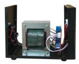 Régulateur de tension automatique du microfarad 8kVA de schéma de circuit monophasé