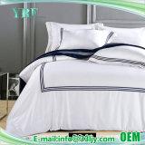 綿Comfortable Hotel Del Coronado Bedding