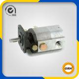 Bomba de engranaje hidráulica del divisor del registro Cbt-15.2/7.6 para el divisor del registro